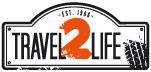 Travel 2 life